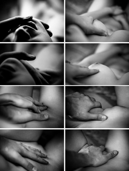 domashnee-porno-seks-foto